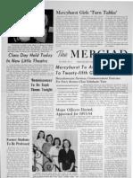 The Merciad, June 2, 1953