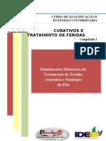 01 COMPÊNDIO CURATIVOS E FERIDAS MODELO