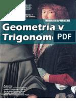 GeomTrig_BT