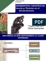 HU_12_Descubrimientos_Cientificos