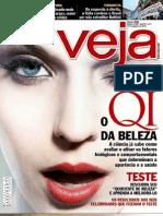 Veja - Edição 2199 (12-01-2011)