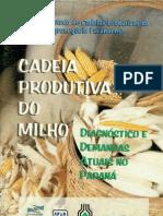 Cadeia milho