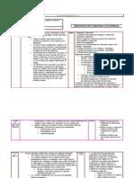 C_1_Conductismo_aplicado a la enseñanza