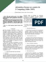 ICoFCS2009-PP10