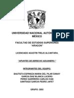 Apuntes_DERECHO_ADUANERO[1]