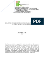 Modelo de Relatório  Final_GLAYDSON