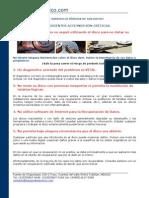 Resumen_del_proceso_de_recuperacion_de_datos[1]