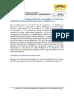 Anexo Estudio de Paviemnto Sonson - Reemplazo