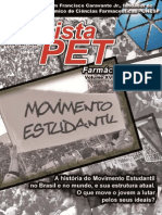 Revista - Maio 2011 - Full