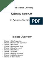 smm7 standard method of measurement manual download