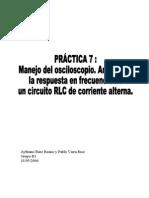Practica_7