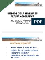 Riesgos_Mineria_Altura
