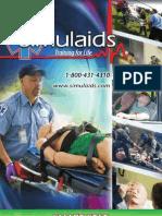 Simulaids2011Catalog