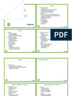 Programming With Qt Outline PDF