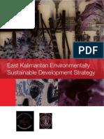 East Kalimantan Report
