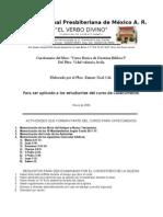 CUESTIONARIO+PARA+EXAMINAR+A+CATECÚMENOS