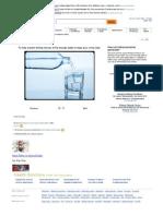 Kidney Stone Slideshow on Medicine Net 4