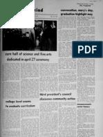 The Merciad, May 20, 1968