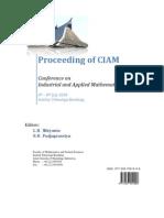 Proc.CIAM2010[1]