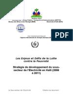 StrategieElectricite MTPTC Ebauche18!11!06[1]VM