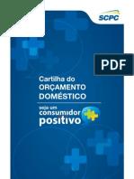 cartilha_orcamento