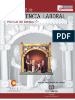 Manual Competencias Laborales Libro