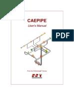 CAEPIPE510J-UsersManual