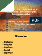 PSE_parte_2