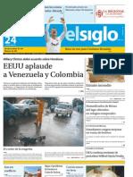 edicionmartes24-5-11