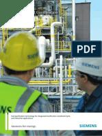 Brochure Fuel Gasifier En