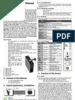 FBs-CMGSM Users Manual en v1-26
