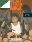 Tierra Amiga 02