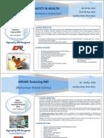 Pt Dosh-cep Programme