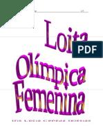 loita olimpica