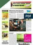 Westvoornse Courant week 21