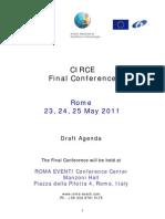 Circe Final Conference Draft Agenda.v6