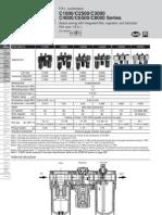 CKD Air Unit FRL >>> นิวเมติก.com