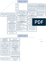 Freinet_mapa