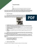 Pengertian Dan Sejarah Pramuka