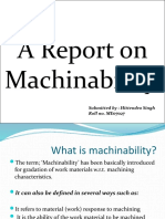 ME07027__(Machinibility)