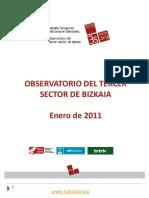 Presentación OTSBizkaia