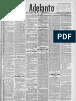 28-04-1915 Sociedad Moneo Allen y CIA
