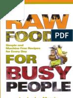46983674-Raw-Food-Diet