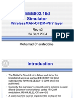 ppt__802_16d_PHY_SimuLink