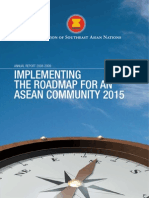 Asean2015Roadmap