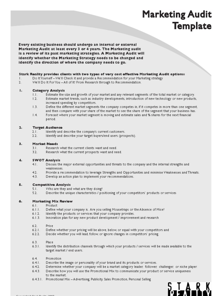 Modern Competitor Swot Analysis Template Photos - Resume Template ...