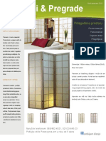 Paravani Pregrade Enterijer Uredjenje Prostora Namestaj Drvo Kvalitet Funkcionalnost Dizajn Usteda Prostora Stan Lokal Poslovni Prostor Kancelarija Office Svetlo