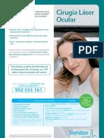 Cirugia Ocular[1]