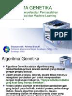 AlgoritmaGenetika