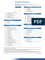 TrusSteel Design Manual 08